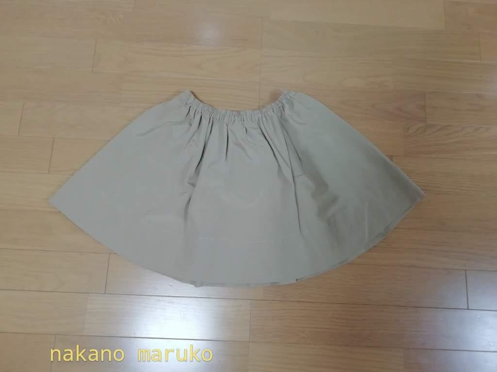 f:id:nakanomaruko:20190504214140j:plain