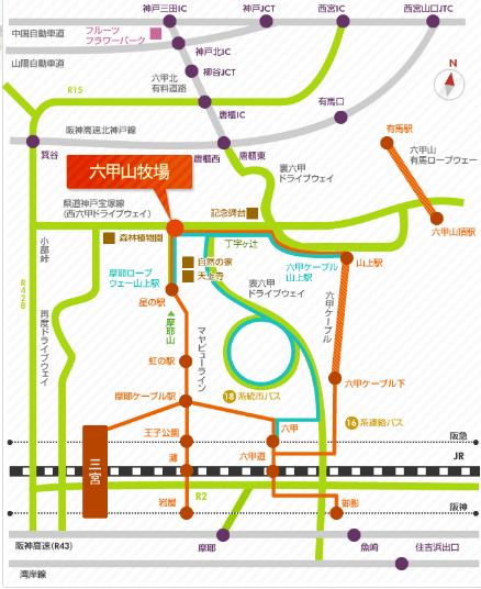 f:id:nakanomaruko:20190506210043p:plain