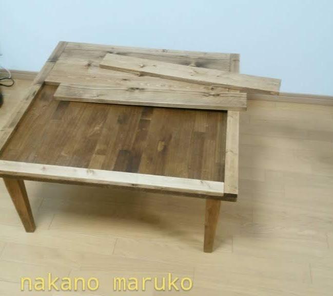 f:id:nakanomaruko:20190507230549j:plain