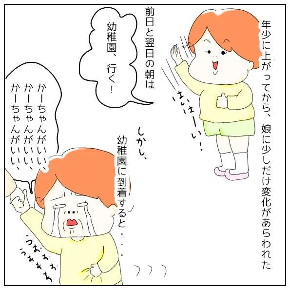 f:id:nakanomaruko:20190509212836j:plain