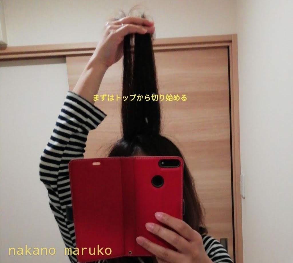 f:id:nakanomaruko:20190512233251j:plain