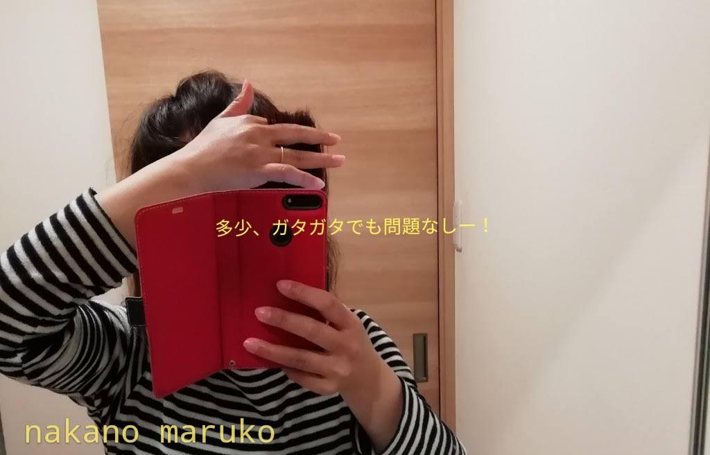 f:id:nakanomaruko:20190512233854j:plain