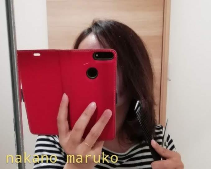 f:id:nakanomaruko:20190512234303j:plain