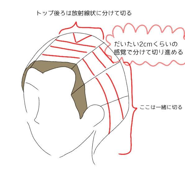 f:id:nakanomaruko:20190512235747j:plain