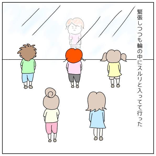 f:id:nakanomaruko:20190514223655j:plain