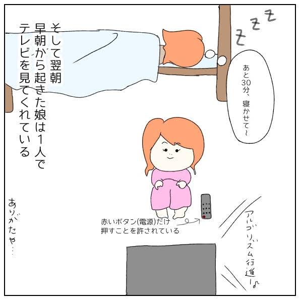 f:id:nakanomaruko:20190520212311j:plain