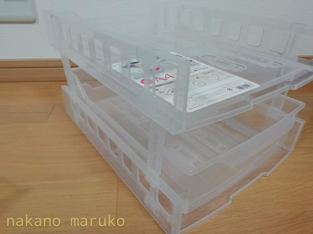 f:id:nakanomaruko:20190601215104j:plain