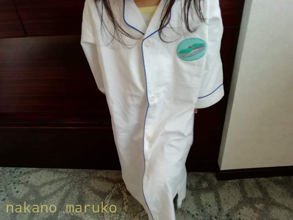 f:id:nakanomaruko:20190601232722j:plain