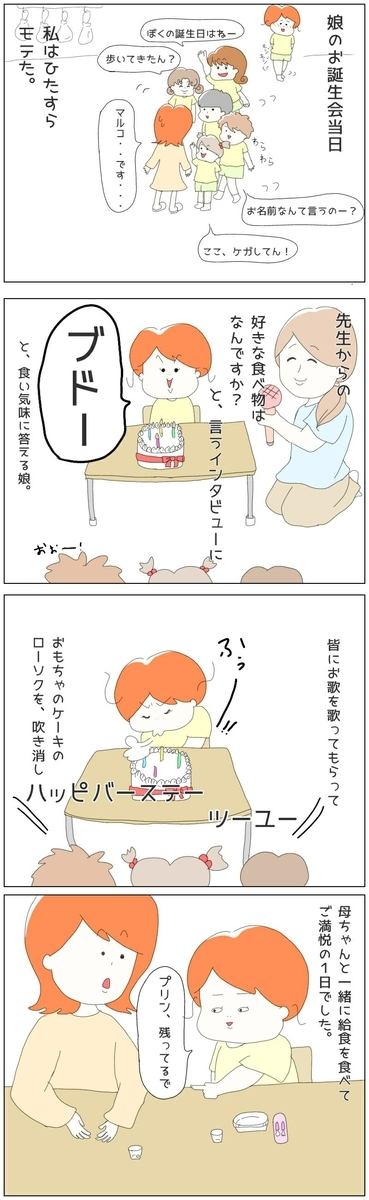 f:id:nakanomaruko:20190625220930j:plain