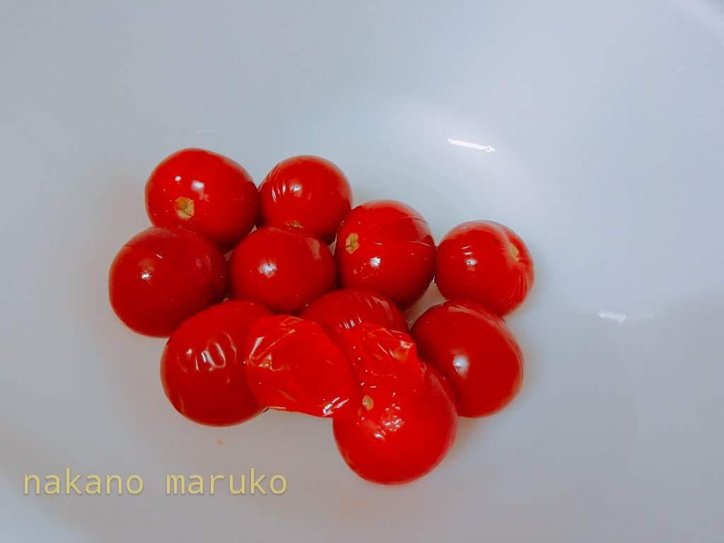 f:id:nakanomaruko:20190701221023j:plain