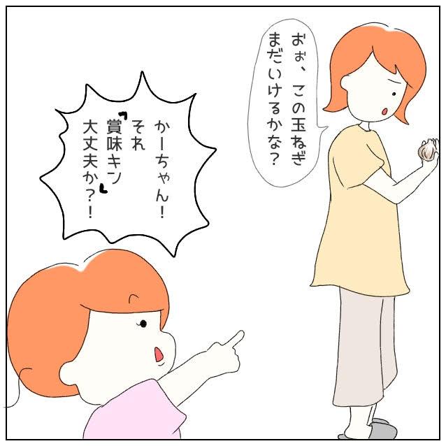 f:id:nakanomaruko:20190704233054j:plain
