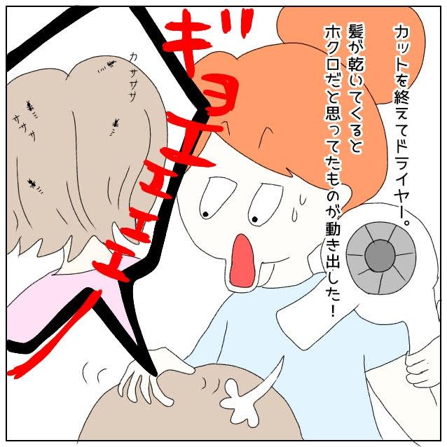 f:id:nakanomaruko:20190708233114j:plain