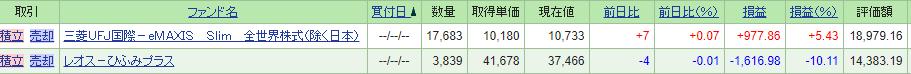 f:id:nakanomaruko:20190712001451p:plain