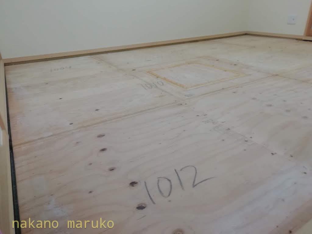 f:id:nakanomaruko:20190903203352j:plain