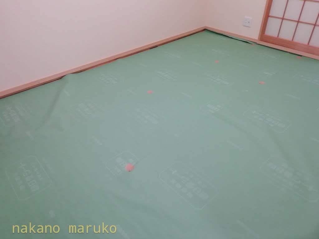 f:id:nakanomaruko:20190903203418j:plain