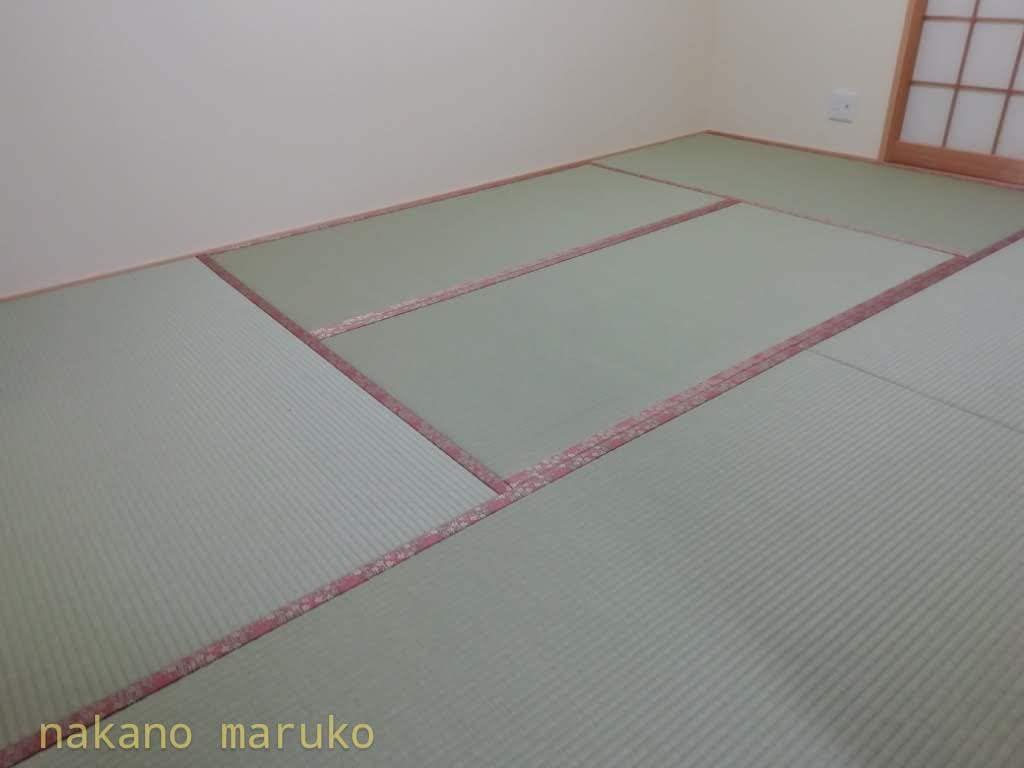 f:id:nakanomaruko:20190903203423j:plain