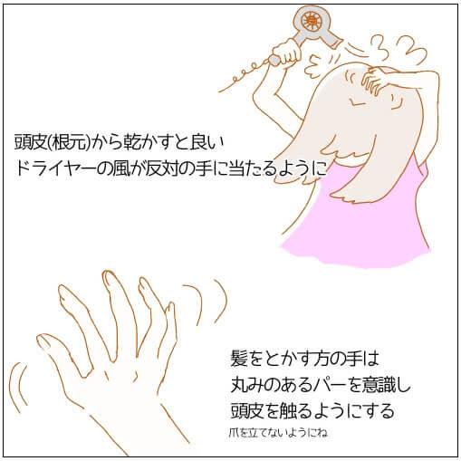 f:id:nakanomaruko:20190912131521j:plain