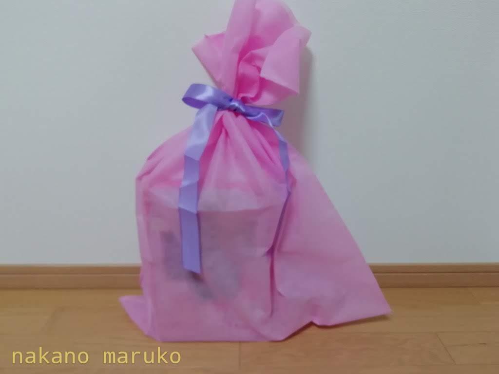 f:id:nakanomaruko:20191001223234j:plain