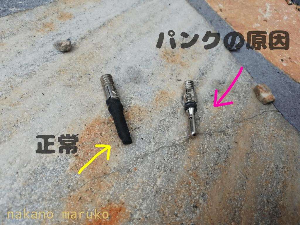 f:id:nakanomaruko:20191017141745p:plain