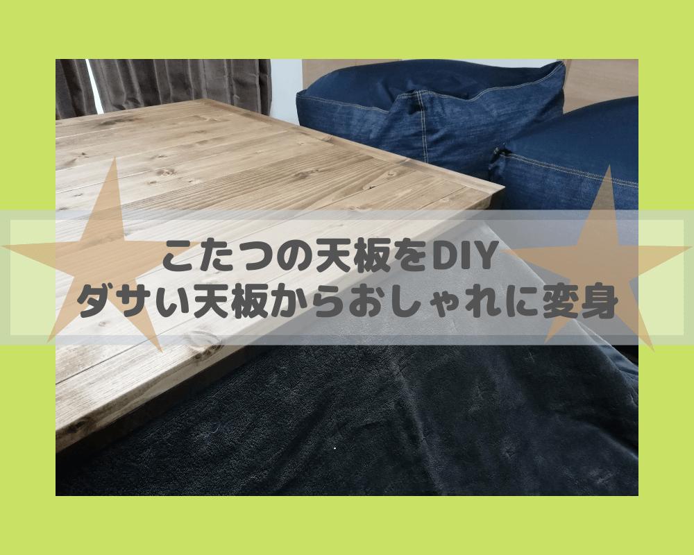 f:id:nakanomaruko:20191018130044p:plain