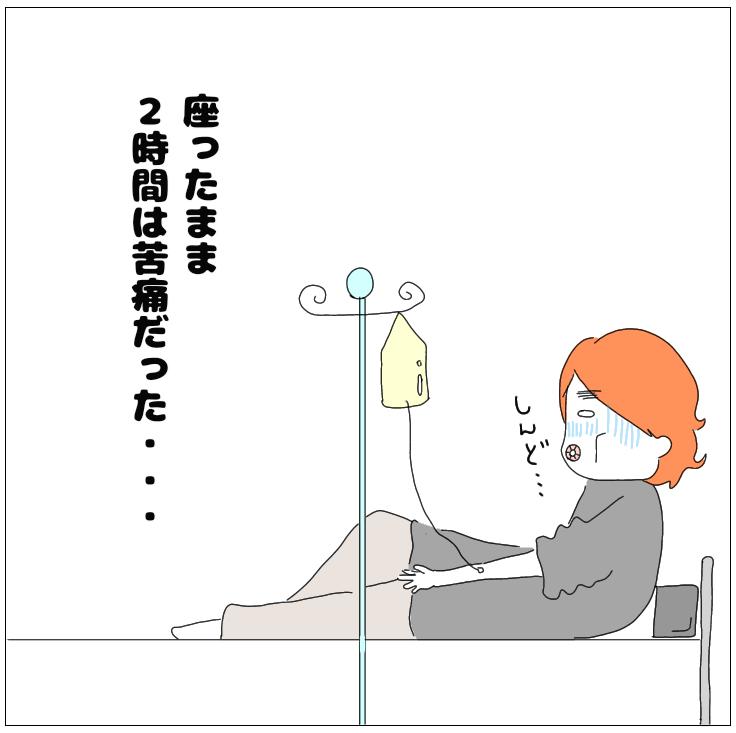 f:id:nakanomaruko:20200116174215p:plain