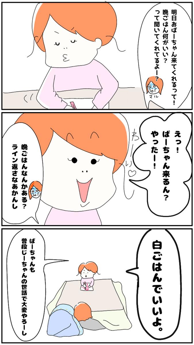 f:id:nakanomaruko:20200123220123p:plain