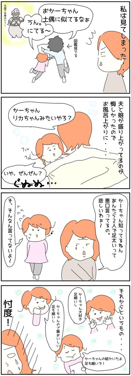 f:id:nakanomaruko:20200209194926p:plain