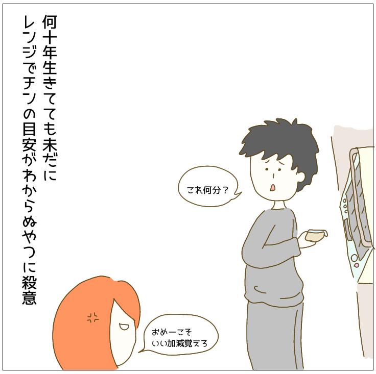 f:id:nakanomaruko:20200219110610p:plain