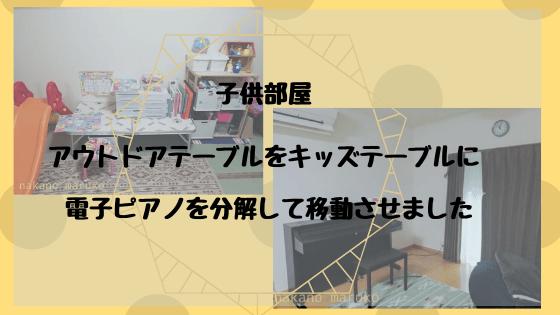 f:id:nakanomaruko:20200310154423p:plain