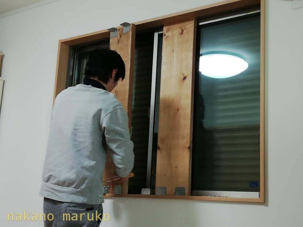 f:id:nakanomaruko:20200315124511j:plain