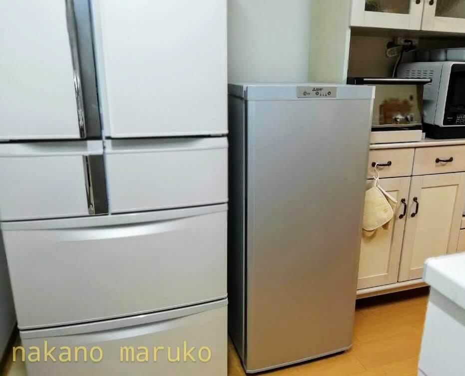 f:id:nakanomaruko:20200331125047j:plain