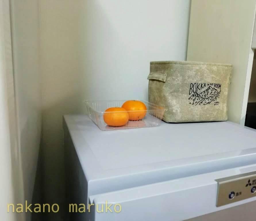 f:id:nakanomaruko:20200331125545j:plain