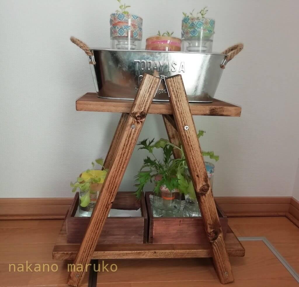 f:id:nakanomaruko:20200427122716j:plain