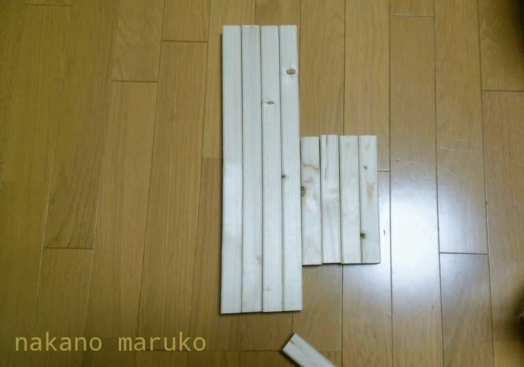 f:id:nakanomaruko:20200427125815j:plain