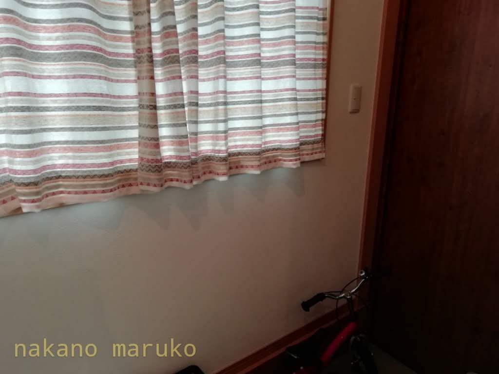 f:id:nakanomaruko:20200524110135j:plain