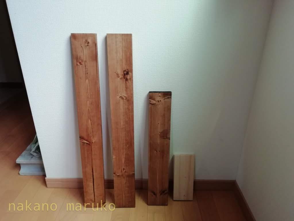 f:id:nakanomaruko:20200524111548j:plain