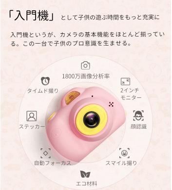 f:id:nakanomaruko:20200531093511p:plain