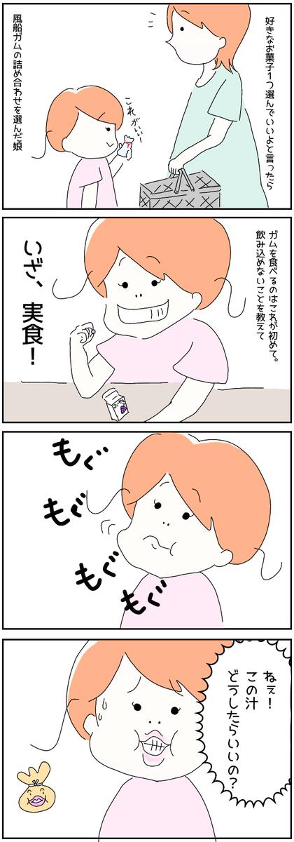 f:id:nakanomaruko:20200607152434p:plain