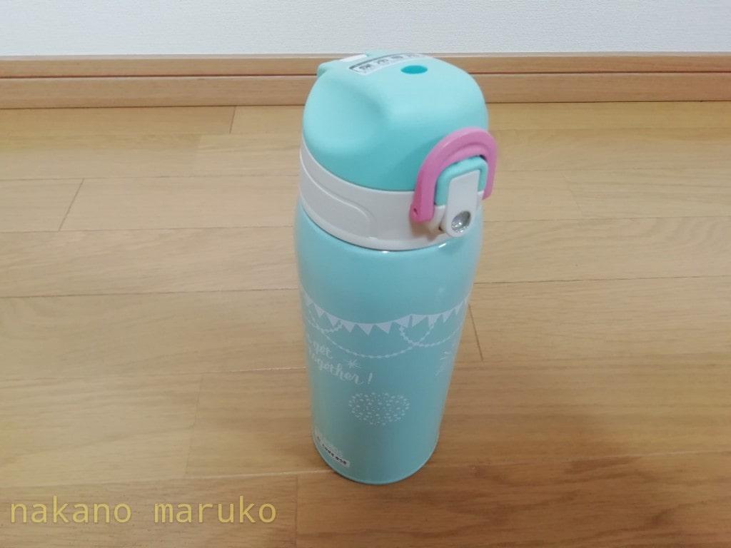 f:id:nakanomaruko:20200613152307j:plain