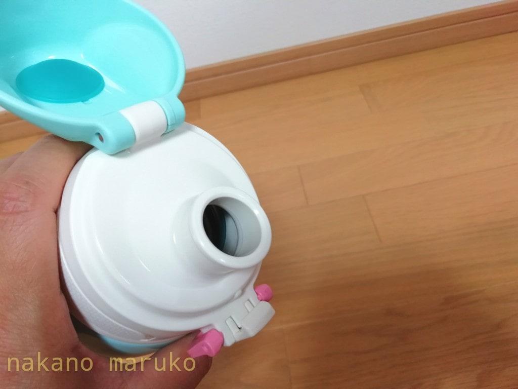 f:id:nakanomaruko:20200613152312j:plain