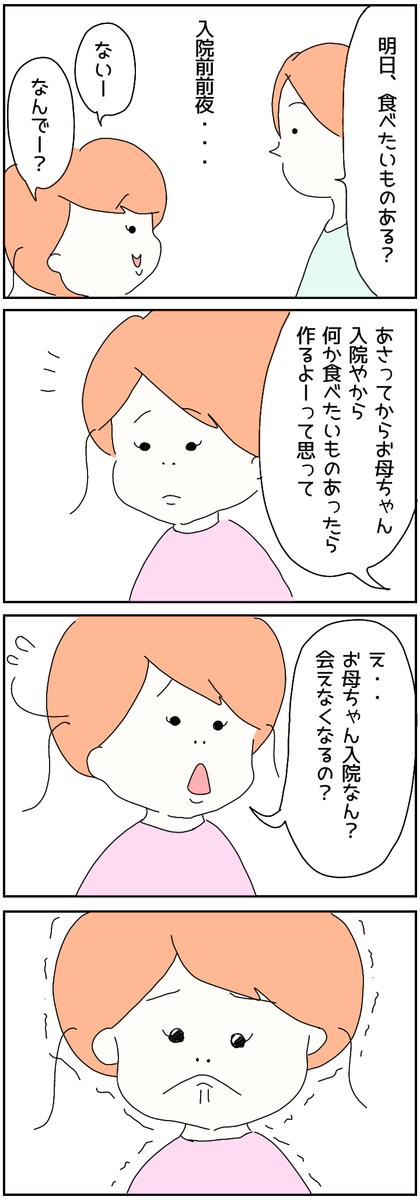 f:id:nakanomaruko:20200622090751p:plain