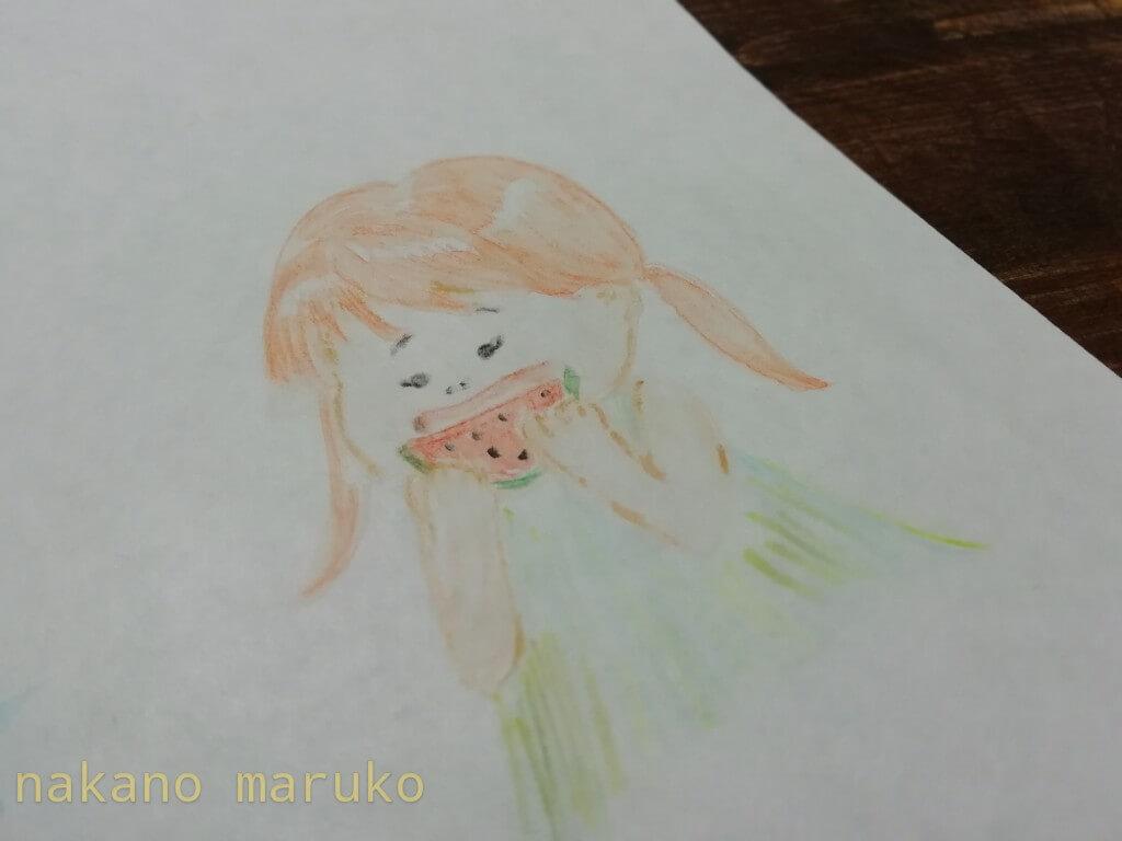 f:id:nakanomaruko:20200822134757j:plain