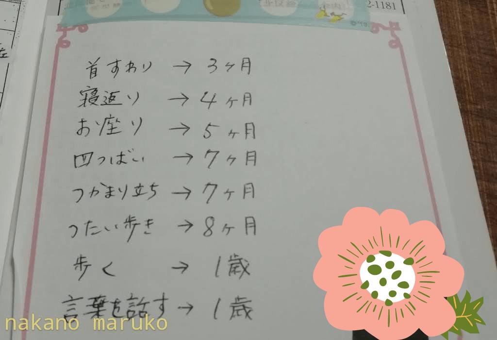 f:id:nakanomaruko:20200928102337p:plain
