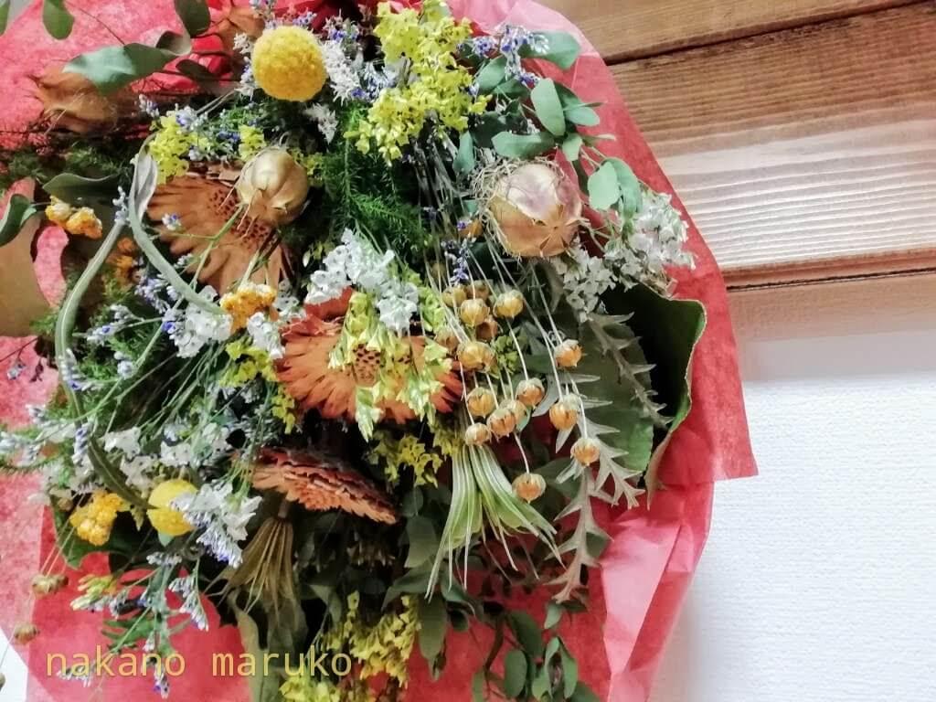 f:id:nakanomaruko:20201206131234j:plain