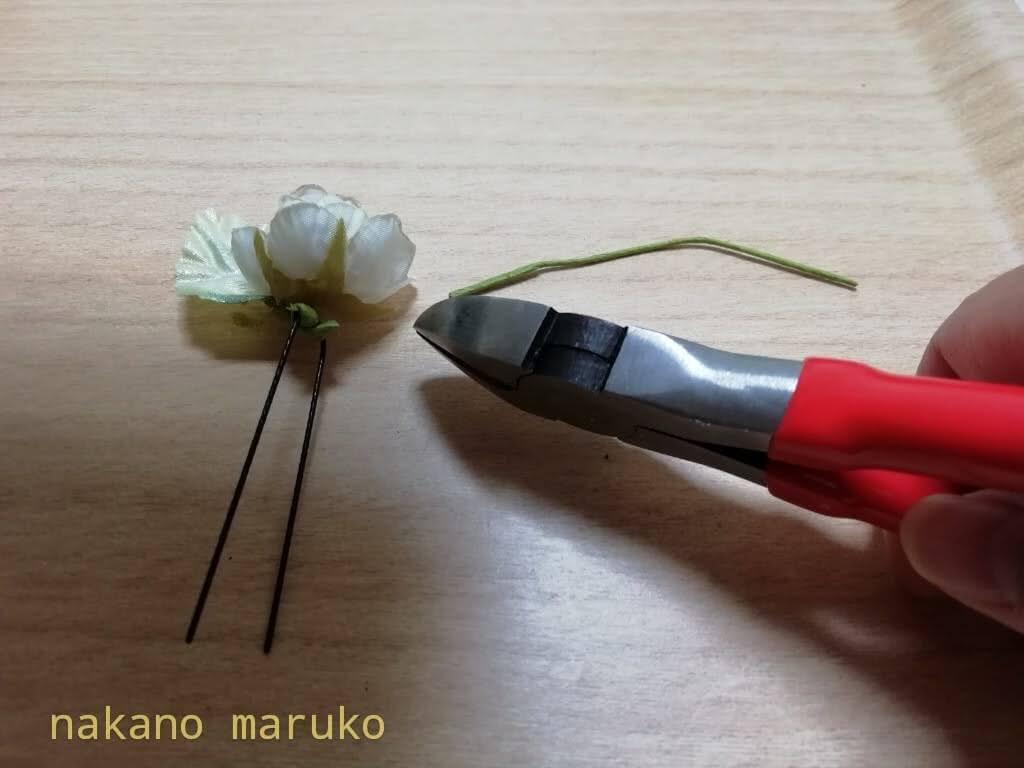 f:id:nakanomaruko:20201216153210j:plain