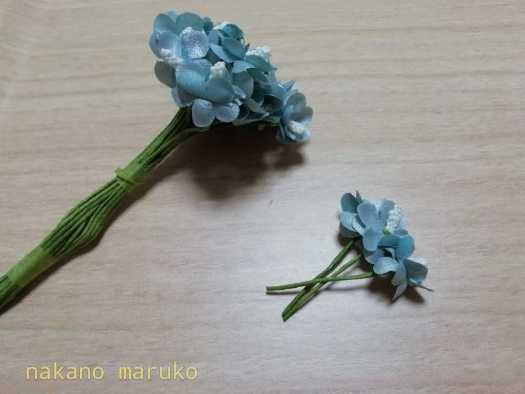 f:id:nakanomaruko:20201216153335j:plain