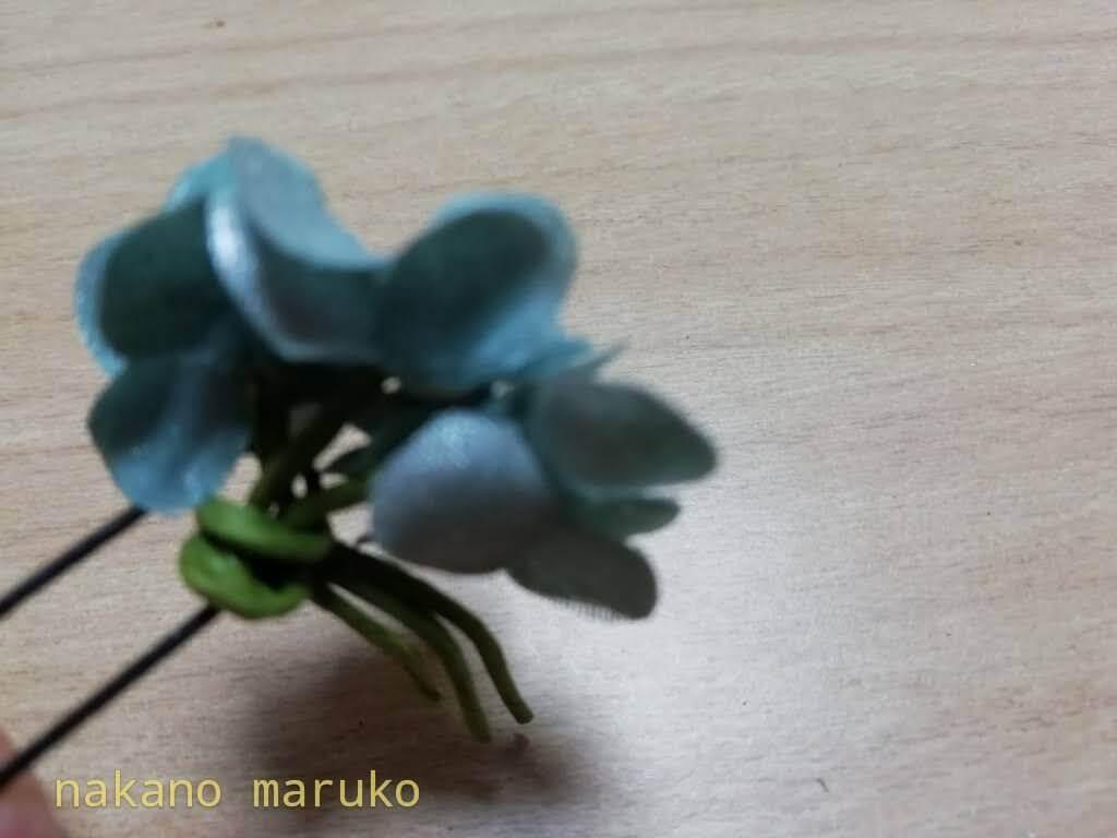 f:id:nakanomaruko:20201216153510j:plain