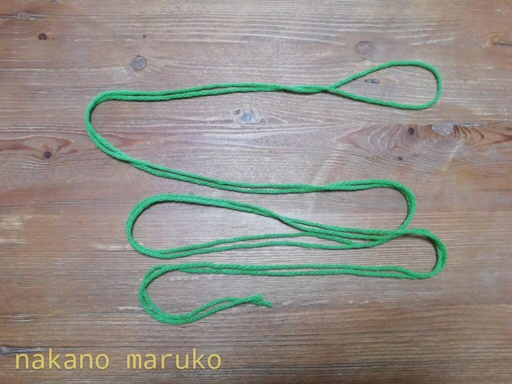 f:id:nakanomaruko:20210118100904j:plain