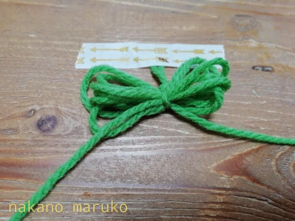 f:id:nakanomaruko:20210118100949j:plain