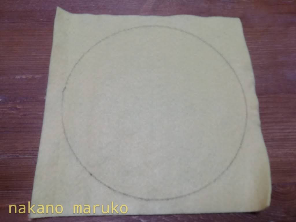 f:id:nakanomaruko:20210118101024j:plain